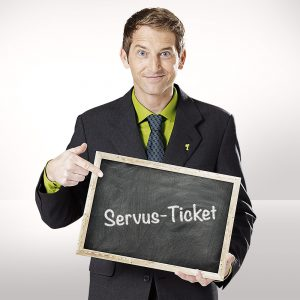 ticket-servus-ticket