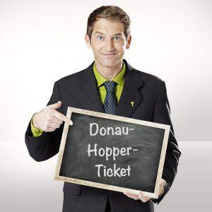 ticket-donau-hopper-ticket