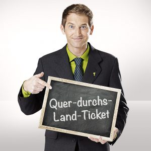 ticket-quer-durchs-land-ticket