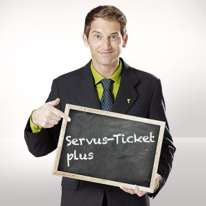 ticket-servus-ticket-plus