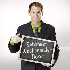 ticket_schoenes_wochenende_ticket-1